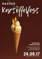 Kartoffelfest_2017_Plakat.jpg
