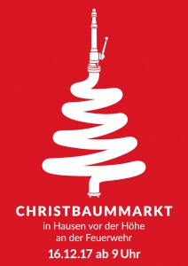 Christbaummarkt2017_Flyer.jpg
