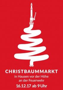 Christbaummarkt2017_Flyer.jpg