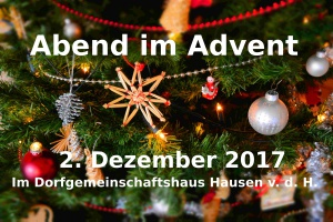 AbendImAdvent_Cover_2017_copy.jpg