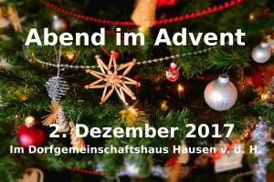 AbendImAdvent_Cover_2017_copy.jpg